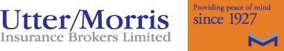 Utter Morris Insurance Brokers Limited
